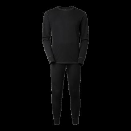Basic Underwear - black