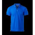 Morris cobalt blue