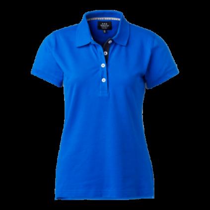 Marion cobalt blue