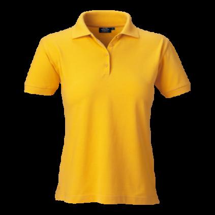 CORONITA Yellow