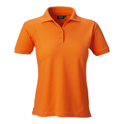 CORONITA orange