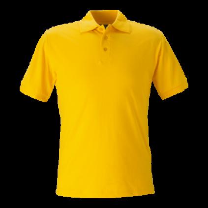 CORONADO Yellow