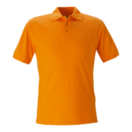 CORONADO orange