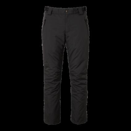 Grey vinterbukse - black