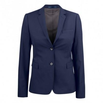 JH&F Classic Blazer 20 Woman Navy