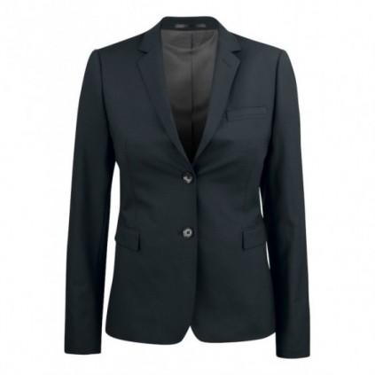 JH&F Classic Blazer 20 Woman Black