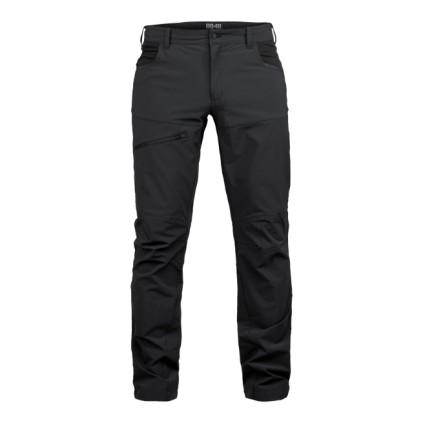 Darwin Bukse - Black