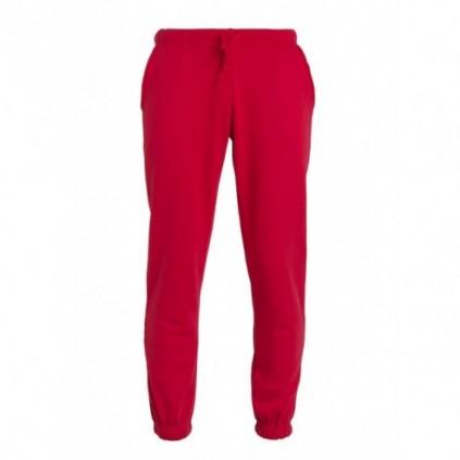 CLIQUE Basic Pants JR