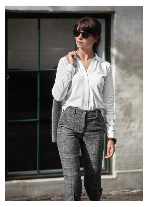 Bukser dame